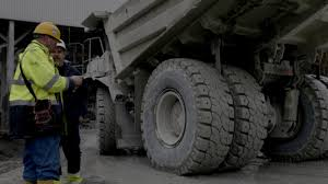MICHELIN Introduces New Rigid Dump Truck Tire Whosale New Tires Tyre Manufacturer Good Price Buy 825r16 M1070 M1000 Hets Military Equipment Closeup Trucks In The Field Russian Traing Need 54inch Grade Truck Call Laker Tire For Vehicles Humvees Deuce And A Halfs China 1400r20 1600r20 Off Road Otr Mine Cariboo 6x6 Wheels Welcome To Stazworks Extreme Offroad Page Armored On Big Wehicle Stock Photo Image Of Military Truck Tire Online Best 66 And Thrghout 20