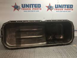 Stock #P-2113 | United Truck Parts Inc. Stock P2095 United Truck Parts Inc Sv1726 P2944 P1885 Sv1801120 Sv17224 Air Tanks Sv17622 P2192 Cab P2962