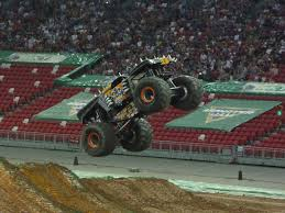 Monster Jam Monster Trucks In Singapore - ShaunChng.com Houston Texas Reliant Stadium Monster Jam Trucks P Flickr Maverik Clash Of The Titans Monster Trucksrmr Truck Race Track At Van Andle Arena Grand Rapids Mi Amazoncom Racing Appstore For Android Simulator Apk Download Free Simulation Hot Wheels Iron Warrior Shop Cars Crazy Cozads 2016 Trucks Casino Speedway Testo Canzone Roulette System A Down Jam 2018 Album On Imgur Showoff Shdown Action Set 2lane Downhill Images Car Show Motor Vehicle Competion Power