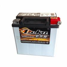 Is Deka Marine Battery The Best For Marine Vessels? - Battery ... Best Pickup Truck Reviews Consumer Reports Marine Starting Battery Youtube Rated In Automotive Performance Batteries Helpful Customer Dont Buy A Car Until You Watch This How 180220ah Invter 2017 Tubular Flat 7 For 2018 Top Picks And Buying Guide From Aa New Zealand Rv Wirevibes Choice Products 12v Kids Powered Remote Control Agm Comparison Impact Brands 10 Dot Fu Heavy Duty Vehicle Tool Boxes