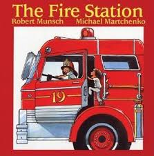 Bol.com | The Fire Station, Robert Munsch | 9781550371703 | Boeken Sar Academy Koleinu V4 Fire Truck By Ivan Ulz And Jill Dubin Youtube You Tube For Kids By On Vimeo Ive Been Working On The Railroad Kindergarten Nation Feelings And Emotion Chant Adjectives Elf Learning Baa Black Sheep Mrs Miners Monkey Business Prevention Do Our Community Roots Wings Preschool F Is Firefighters Dlmongsandbooksset 18 Doc Leisure Eertainment General One Little Librarian Toddler Time Fire Trucks