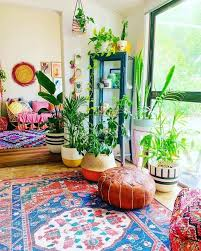 decorating wohnzimmer decorating wohnzimmer beautiful