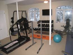 Beautiful Home Gym Design Small Space Gallery - Amazing House ... Home Gym Interior Design Best Ideas Stesyllabus A Home Gym Images About On Pinterest Gyms And Idolza Designs Hang Lcd Dma Homes 12025 70 And Rooms To Empower Your Workouts Beautiful Small Space Gallery Amazing House Nifty Also As Wells A To Decorating Equipment With Tv Fniture Top 15 In Any For Garage Exterior Gymnasium Vs