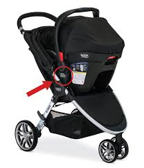 Evenflo High Chair Recall Canada by Recall Info For Baby Toys Strollers Car Seats Cribs Safety