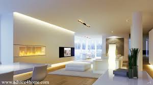 living room ideas wall lights for rectangle white house