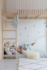 Kids Bedroom Images