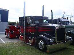 Warkworth Truck Show 2011 | US Trucks | Pinterest | Rigs, Biggest ... Truck Shows Zz Chrome Manufacturers Stainless Steel Kenworth Company Stock Photos Cc Global 2017 Wsi Xxl Show Part Two Big Rigs Movin Out The 2016 Eau Claire Rig Convoybrigtruckshow7 Mid America Trucking Videos Custom Trucks Lights 8th Annual 2012 Winners Convoybrigtruckshow3