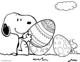 Printable Cartoon Coloring Pages Corresponsables Co
