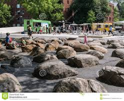 Children Play In Rock Garden Outside Harvard Yard. Editorial Stock ... Hvard New Years Resolutions College Tuberculosis Suspect Case Released No Other Cases Found News A Sneak Peak At The Taco Truck Restaurant In Cambridge Student Buying Food From Trucks Square Compliments Food Boston Blog Reviews Ratings Locations Clover Lab Eats Velozos Hds Admissions Mario Chong On Twitter Truck Challenge Business Ben Jerrys Catering In Ma Usa Editorial Image Common Spaces Lighter Quicker Cheaper Trucks
