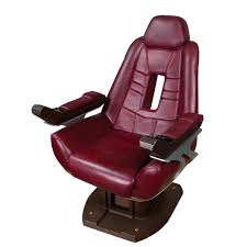 Star Trek Captains Chair by Jean Luc Picard U0027s U201centerprise E U201d Command Chair From The Star Trek