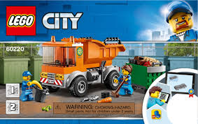 LEGO Garbage Truck Instructions 60220, City Amazoncom Lego City Garbage Truck 60118 Toys Games Lego City 4432 With Instruction 1735505141 30313 Mini Golf 30203 Polybags Released Spinship Shop Garbage Truck 3000 Pclick 60220 At John Lewis Partners Ideas Product Ideas Front Loader Set Bagged Big W Dark Cloud Blogs Review For Mf0