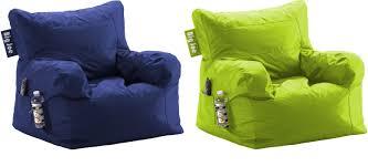 Big Joe Lumin Bean Bag Chair by Tips Unique Chair Design Ideas With Bean Bag Chairs Target