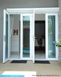Simple Door Designs For Home - Sustainablepals.org Modern Glass Doors Nuraniorg 3 Panel Sliding Patio Home Design Ideas And Pictures Images Of Front Doors Door Designs Design Window 19 Excellent Front Door For Any Interior Jolly Kitchen Cabinets View Ingallery Tall With Carving Idolza Nice Exterior Stone And Fniture Sweet Image Of Furnishing Bathroom Entrancing Images About Frosted Ed008 Etched With Single Blue Gothic Entry Decor Blessed Sliding Glass On Pinterest