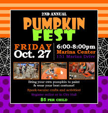 Best Pumpkin Patch Near Corona Ca by Pumpkin Fest Seal Beach Los Alamitos Seal Beach Ca Patch