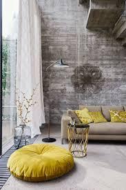 luxuriöse stoffe chivasso wohnzimmer gestalten