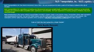 MJS Transportation / MJS Logistics Providing Full Service ... Free Load Board Truckloads 6 Lead Generation Tips For Freight Brokers Infographic Serving The Specialized Transportation Needs Of Our Heavy Haul And Trucking Factoring Trucking Broker In Traing How To Post Your Loads From Shippers Loadpro Inc Flatbed Truck Services Adding A Brokerage Their Tricks On Companies Owner Agents Step By Moving A Youtube Amazon Is Building An Uber App Business Insider Small Truck Big Service Ordrive Operators