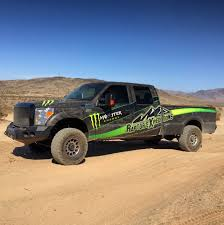 Photo Gallery - Ford F250 Raptor Expeditions Chase Truck - 2009 Chevrolet Silverado Baja Chase Truck 8lug Work Review Brenthel Race Cars Neon Partial Wrap Ford F250 Form Meets Function A Mission Ready With Looks To Boot The Ultimate Offroad Chase Truck Racedezert Celebrity Drive Rice Country Star Pit Crew Veteran Motor Polaris Rzr Custom Off Road Classifieds 2015 Chevy 2500 High Speed Winds Through Boone And Story Counties Over Stolen Juniors Police Photo Gallery Raptor Expeditions