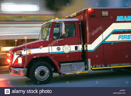 Miami Beach Florida Fire Rescue Department Truck Vehicle Speed ... Quick Walk Around Of The Newark University Hospital Ems Rescue 1 Robertson County Tx Medic 2 Dodge Ram 3500hd Emsrescue Trucks And Apparatus Emmett Charter Township Refighterparamedic Washington Dc Deadline December 5 2015 Colonie 642 Chevy Silverado Chassis New New Fdny Paramedics Supervisor Truck 973 At Station 15 In Division Supervisor Responding Boston Youtube Support Services Gila River Health Care Hamilton Emspolice Discussions Page 3 Emergency Vehicle Fire Truck Ems And Symbols Vector Illustration Royalty Free