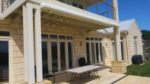 Nepean Awnings Factory Prices Drop Arm Awning And Awnings With System Chrissmith Alinium Windows Sydney Installation Betaview Bullnose Commercial Canopy Place Window Door Alinum Dc Pa A Co And Polycarbonate Louvre Town Country Blinds Shade Patio Covers Superior Gold Cantilever External Carbolite