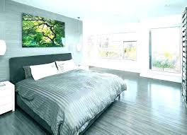 Dark Grey Walls In Bedroom Gray Accent Wall Dining Room Image
