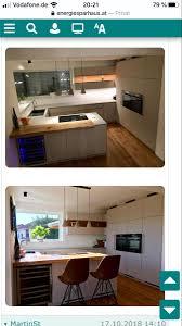 küche mit eckfenster wohnung küche küche küche planen