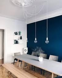 die 16 besten ideen zu dunkelblaue wände dunkelblaue wände