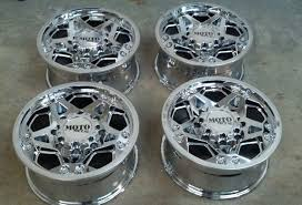 Metal 960 Chrome 8 Lug Truck Ford F250 F350 8x170 4 Wheels Set 8lugtruckgear Pradia Facebook Selkirk Truck Rims By Black Rhino Images Tagged With Yomtopencountry On Instagram Gear Off Road 2017 Super Duty Options Best New Cars For 2018 Frontier Wheel To Step Bars 400 20 10 Auto With Alloy 726 Big Block Wheels Down South Custom Prospector American Expedition Vehicles Aev Teraflex Front Full Float 8lug Locking Hub Cversion Kit 8lugtruckgear Carli Suspension Distributor Tinstacksailor Has 8lug Dodge Ram Youtube Black Rhino Glamis Matte