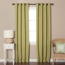 Marburn Curtains Locations Pa by Marburn Curtains Patchogue Memsaheb Net