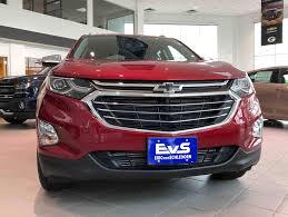 Eric Von Schledorn Chevrolet Buick - Cars For Sale In Saukville, WI