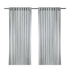 Grey Chevron Curtains Target by Grey And White Shower Curtain Canada Grey And White Chevron