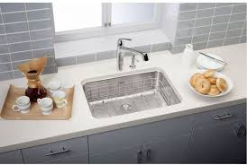 eljer kitchen sink tags beautiful elkay kitchen sinks awesome