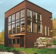 100 Contemporary House Siding Inspiration Gallery Vinyl Projects Vinyl Homes VSI