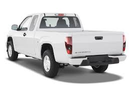 2011 Chevrolet Colorado Reviews And Rating | Motor Trend New Chevy Trucks For Sale In Austin Capitol Chevrolet 2015 Silverado 2500hd Reviews And Rating Motor Trend Beautiful 2016 7th And Pattison Wml Morris Business Elite Commercial Fleet Vehicles 2008 1500 Work Truck Regular Cab 2018 2500 3500 Heavy Duty Used For Sale Pricing Features 2014 2017 Extended Pickup Hd Payload Towing Specs 3500hd Overview Cargurus 1990 Classics On Autotrader