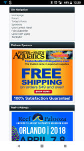 Live Aquaria Coupon | REEF2REEF Saltwater And Reef Aquarium ... Verified Petco Coupons Promo Codes 30 Off September Peachjar Flyers Pond 5 Promo Code Kobo Discount Coupon Foster And Smith Coupon Fniture Mattrses In Mechanicsburg Harrisburg Camp Ohio State Ati Electric Tobacconist Uk Delgrosso Season Pass Yueling Light Lager Jogger 5k 2019 Postrace Block Party 25 Frenchie N Pug Top Ocean Nail Supply Foster Codes 2016