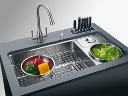 Home Depot Sinks Drop In by Sinks Amazing Home Depot Undermount Sink Kitchen Sinks Kohler