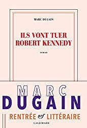 la chambre des officiers marc dugain amazon com marc dugain books biography audiobooks kindle