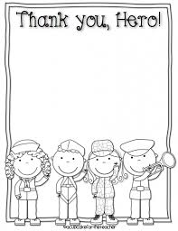 Veterans Day Coloring Pages Getcoloringpages With Free Pertaining To Encourage Color