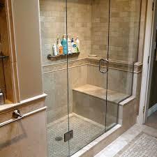 bathroom 2017 master bathroom shower tile and white toilet then