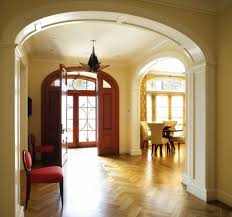 What Is A Foyer? House Arch Design Photos Youtube Inside Beautiful Modern Designs For Home Images Amazing Interior Simple Cool View Excellent Terrific 11 On Room Living Porch Window Color Wood Wall Awesome Design For Living Room By Mediterreanstyle Best 25 Archways In Homes Ideas On Pinterest Southern Doorway