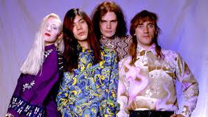 Darcy Smashing Pumpkins 2015 by Billy Corgan Smashing Pumpkins Reunion Would Bring Closure Teamrock
