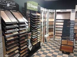 classic tile and design carpet flooring store toledo ohio
