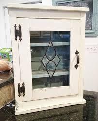 bathroom remodel medicine cabinet with compartment antique