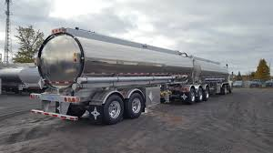 Fleet Master Tank And Trailer Sales Inc - London, Ontario. Xdalyslt Bene Dusia Naudot Autodali Pasila Lietuvoje Truck Trailer Repair Central Connecticut Tank Fabrication And Bladder Buster 2017 Ford Super Duty Offers Up To 48 Gallon Fuel Ram Recalls 2700 Trucks For Fuel Tank Separation Roadshow Rear Mount Gas 6372 Short Bed Step Side Classic Parts Talk Install How To Install A 40gallon Refueling Youtube 19992010 Replacement Trend Diesel Trucks The Transportation Delivery Of Diesel Actros 780l A93040701 Trucks For Disassembly Uab Benzovei Sunkveimi Lvo Fm9380 6x2 195 M3 5 Comp