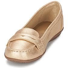 hush puppies sale online store women smart shoes hush puppies