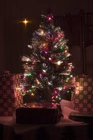 Slim Pre Lit Christmas Trees by Interior Funky Christmas Trees Christmas Tree Lamp Buy 12 Ft
