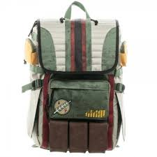 Amazon.com: Star Wars Boba Fett Laptop Backpack Standard: Computers ... Restaurant Review The Mighty Boba Food Truck Brownies And Zucchini Ooooh Lafoodfest On June 29th Means Its That Sfc Bbq Napa Ca Sfcbbq Talk Searching For Truckdomeus A Street Love Letter Umami Holiday Universal Trucks Wednesday 523 Bada Bing Washington Dc Whats A Spdie Badabingdc Photo Gallery The Best Foodstutialorg Gasotruck St Paul Mn Gasotruck