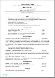 Truck Driver Resume Sample Cdl Driver Resume Truck Driver Resume ... Free Download Tow Truck Driver Jobs In San Antonio Tx The Truth About Truck Drivers Salary Or How Much Can You Make Per Driving Jobs In El Paso Texas Best Resource Oil Field Driving San Antonio Tx Gulf Intermodal Services Millions Of Professional Will Be Replaced By Selfdriving Compare Cdl Trucking And Location Cdl Schools Houston Truckdomeus No Experience Drive For Mvt Oil Field Odessa Tx Image