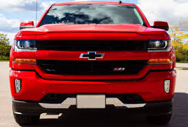 2019 Chevy Silverado Z71 4X4 : Trucks Chevrolet Silverado 1500 Questions I Have A 2011 Chevy Trucks That Can Tow More Than 7000 Pounds Used Car 2500hd Panama 2009 Lifted Jacked 4x4 Modified With 2019 High Country 4x4 Truck For Sale In Ada Ok 1959 Apache Fleetside 1953 3100 A Popular Postwar Cool Ride Rides Ltz By Dsi Youtube Parts 2013 53l Subway Koehne Buick Gmc Oconto Is 2000 Lt Z71 2002 Ls Ext Cab Pickup Auto V8