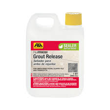 Tilelab Grout And Tile Sealer Sds by Fila Prw200 1 Qt Tile And Stone Sealer 44011012ame The Home Depot