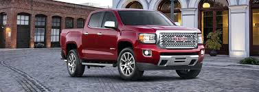 Small Pickup Truck Canyon Small Pickup Truck Small Pickup Trucks ... Small Pickup Trucks Are Getting Safer But Theres Room For Ford Reconsidering A Compact Ranger Redux Us 1970s Fresh Carsbooms New Cars And Choose Your 2018 Canyon Truck Gmc Nextgen Mazda Will Feature Beautiful Manly Design 12 Perfect Pickups Folks With Big Fatigue The Drive Twelve Every Guy Needs To Own In Their Lifetime Fan 1987 Dodge Ram 50 Best Toprated For Edmunds Ford Trucks Small Best Pickup Truck Check More At Http Urturn Cruzeamino Is Gms Cafeproof Truth 15 That Changed The World